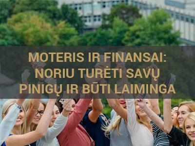moteris_ir_finansai2