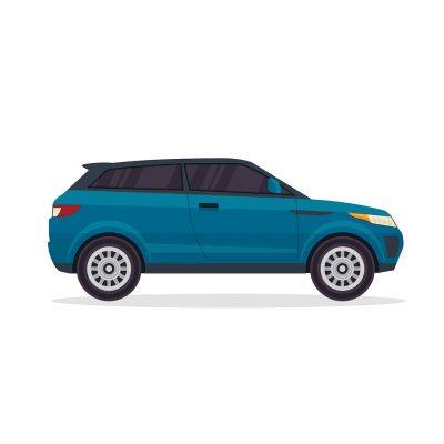 AUTOMOBILIO PIRKIMAS: Paruošiama strategija automobilio įsigyjimui. Perkamas Automobilis lizingu su 2-4% palūkanomis.