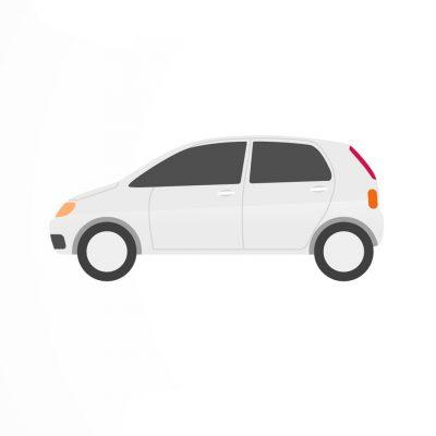 AUTOMOBILIO PIRKIMAS: Perkamas Automobilis naudojantis ne tikru lizingu, o pasiimant Vartojamąją Paskolą su 20-30% palūkanomis. Automobilis tampa ne transporto priemonė palengvinanti gyvenimą, o finansinė našta.